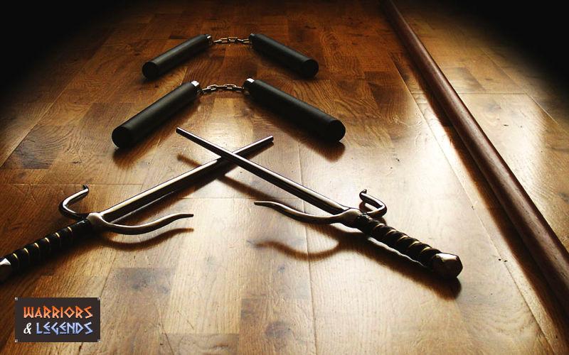 ninja-warrior-skills-2