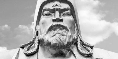 Mongol Keshig