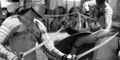dimachaerus gladiator 1 thumb