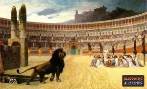 noxii gladiator 1