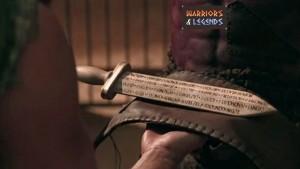 rudarius gladiator 1